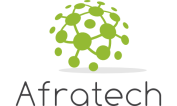 Afratech