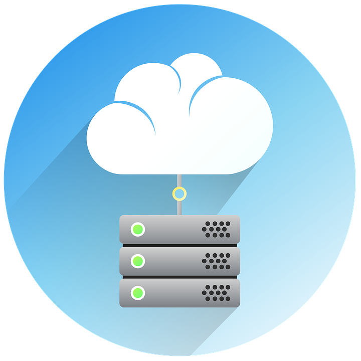 Why is Cloud Hosting Ideal for Dynamic Websites?
